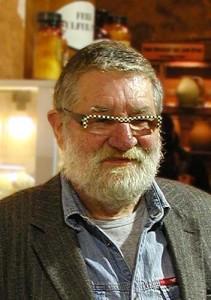 Reinhard Specht
