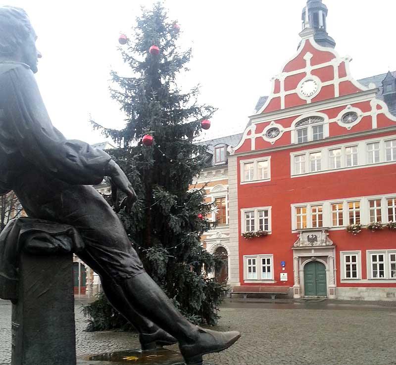 markt-weihnachtsbaum